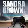 Sandra Brown - Matalapainetta