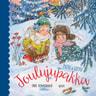 Taru Viinikainen - Tiltu ja Lettu - Joulujupakka