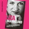 Liza Marklund - Uutispommi