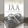Ulla-Lena Lundberg - Jää
