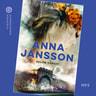 Anna Jansson - Pelon vangit