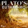 Plato - Plato's Euthyphro
