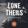 Lone Theils - Noitapoika, Nora Sand 3