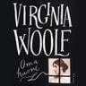 Virginia Woolf - Oma huone