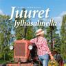 Kirsi Pehkonen - Juuret Jylhäsalmella
