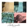 Linda Olsson - Autio ranta