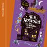 Siri Kolu - Me Rosvolat ja Iso-Hemmin arkku