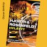 Michael Hjorth ja Hans Rosenfeldt - Hylätyt