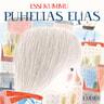Essi Kummu - Puhelias Elias
