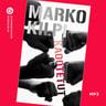 Marko Kilpi - Kadotetut