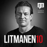 Jari Litmanen - Litmanen 10