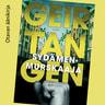 Geir Tangen - Sydämenmurskaaja