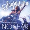 Laura Friman - Saara Aalto - No Fear