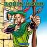 Howard Pyle - Robin Hood