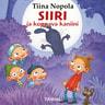 Tiina Nopola - Siiri ja koppava kaniini
