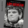 Marko Lempinen - Läpi helvetin – Marko Jantusen tarina