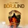 Cilla Börjlind ja Rolf Börjlind - Polttopiste
