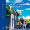 Astrid Lindgren - Mestarietsivä Blomkvist