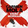 Carmen Mola - Verimorsian