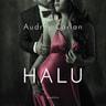 Audrey Carlan - Halu