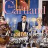 Barbara Cartland - Royalty Defeated by Love