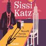 Sissi Katz - Maxwell Sternin tutkimukset