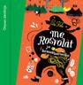 Siri Kolu - Me Rosvolat ja konnakaraoke