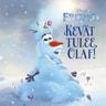 Satu Heimonen - Kevät tulee, Olaf!