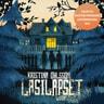Kristina Ohlsson - Lasilapset