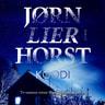 Jørn Lier Horst - Koodi
