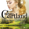 Barbara Cartland - An Archangel Called Ivan (Barbara Cartland's Pink Collection 108)
