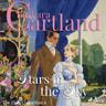 Barbara Cartland - Stars in the Sky
