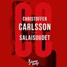 Christoffer Carlsson - Salaisuudet