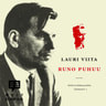 Lauri Viita - Runo puhuu