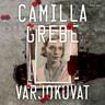 Camilla Grebe - Varjokuvat