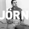 Kai Ekholm - Jörn Donner, kuinka te kehtaatte