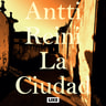 La Ciudad - äänikirja