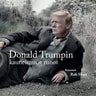 Rob Sears - Donald Trumpin kauneimmat runot