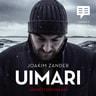 Joakim Zander - Uimari