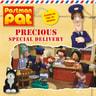 John A. Cunliffe - Postman Pat - Precious Special Delivery