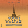 Ville Eerola - Nuori Waltari