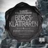 Karin Erlandsson - Bergsklättraren