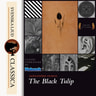 Alexandre Dumas - The Black Tulip