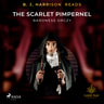 B. J. Harrison Reads The Scarlet Pimpernel - äänikirja