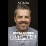 Alf Rehn - Johtajuuden ristiriidat – Miksi johtaja aina epäonnistuu ja miksei se ole ongelma