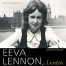 Eeva Lennon - Eeva Lennon, Lontoo