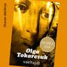 Olga Tokarczuk - Vaeltajat