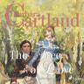 Barbara Cartland - The Tree of Love (Barbara Cartland s Pink Collection 74)