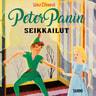 Disney Disney - Peter Panin seikkailut.