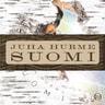 Juha Hurme - Suomi